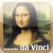 Leonardo da Vinci [HD]