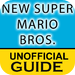 Guide for New Super Mario Bros. (Walkthrough)