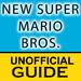Guide for New Super Mario Bros. (Walkthrough)