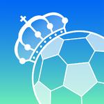 RM Live Gratis - La app para seguir en directo el Madrid