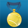 Top Tennis Brain- Masters Quiz and Trivia icon